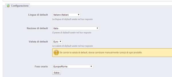localizzazione-italia-prestashop
