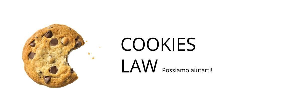 cookie-law-aggiornamento