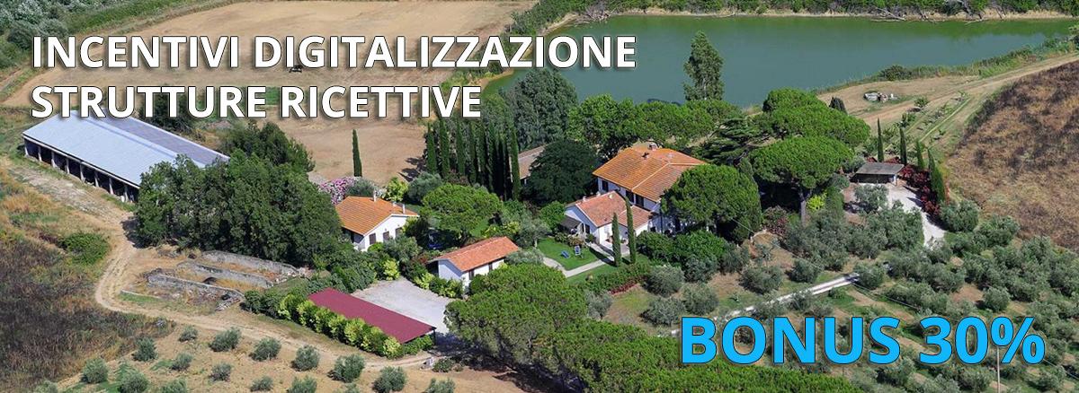 incentivi-digitalizzazione-strutture-ricettive