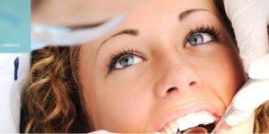 studio-dentistico-aldo-ciabatti