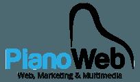 logo pianoweb