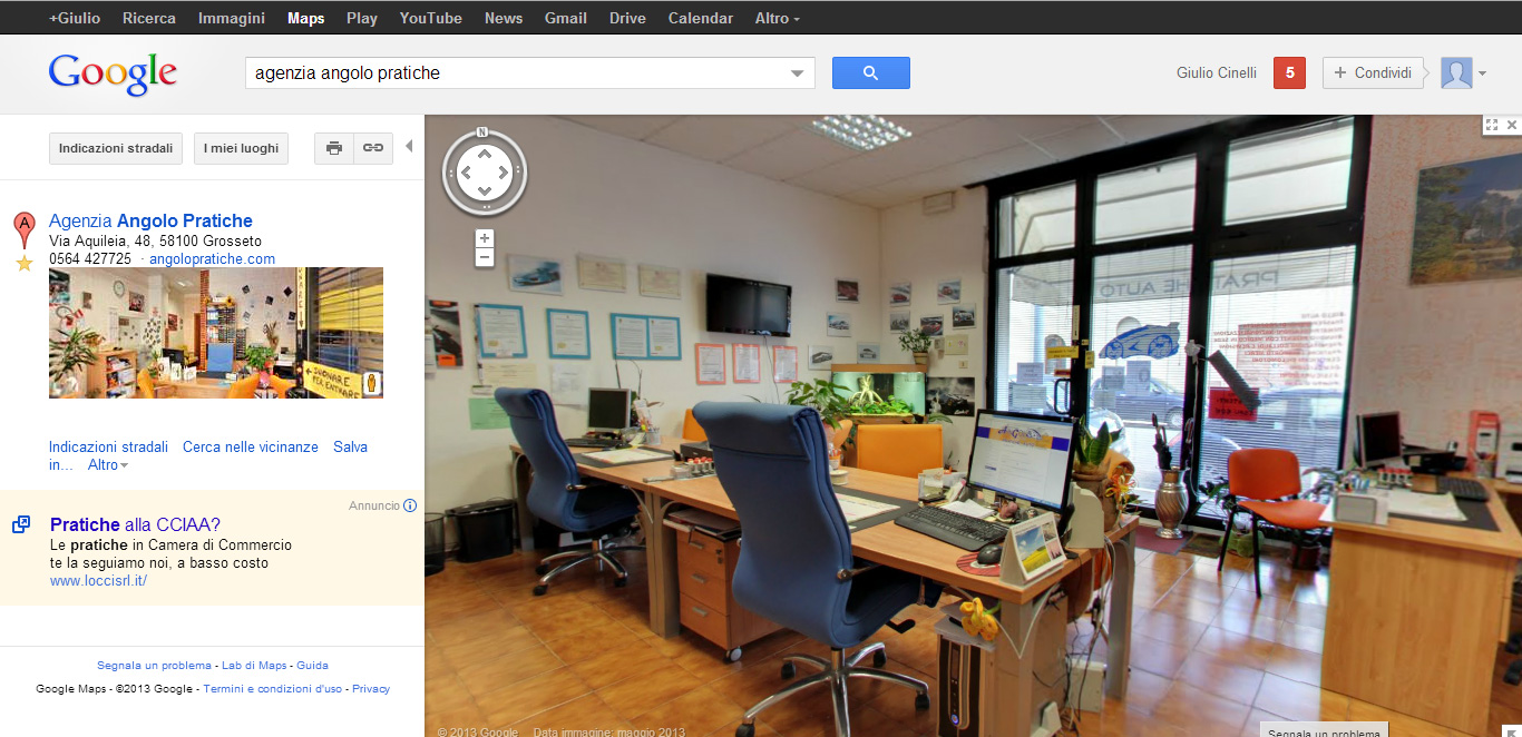 virtual-tour-a-360-google-business-photo-di-angolo-pratiche