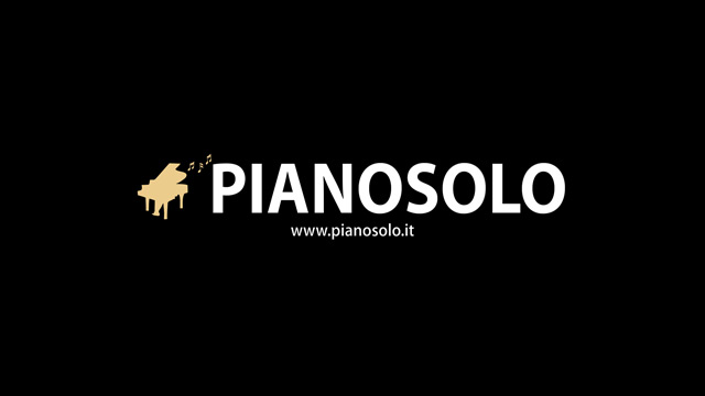 logo di pianosolo.it