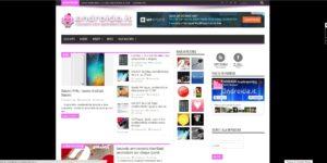 sito web androida.it