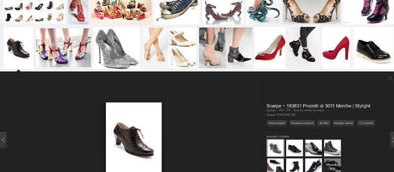 scarpe-ricerca-immagini