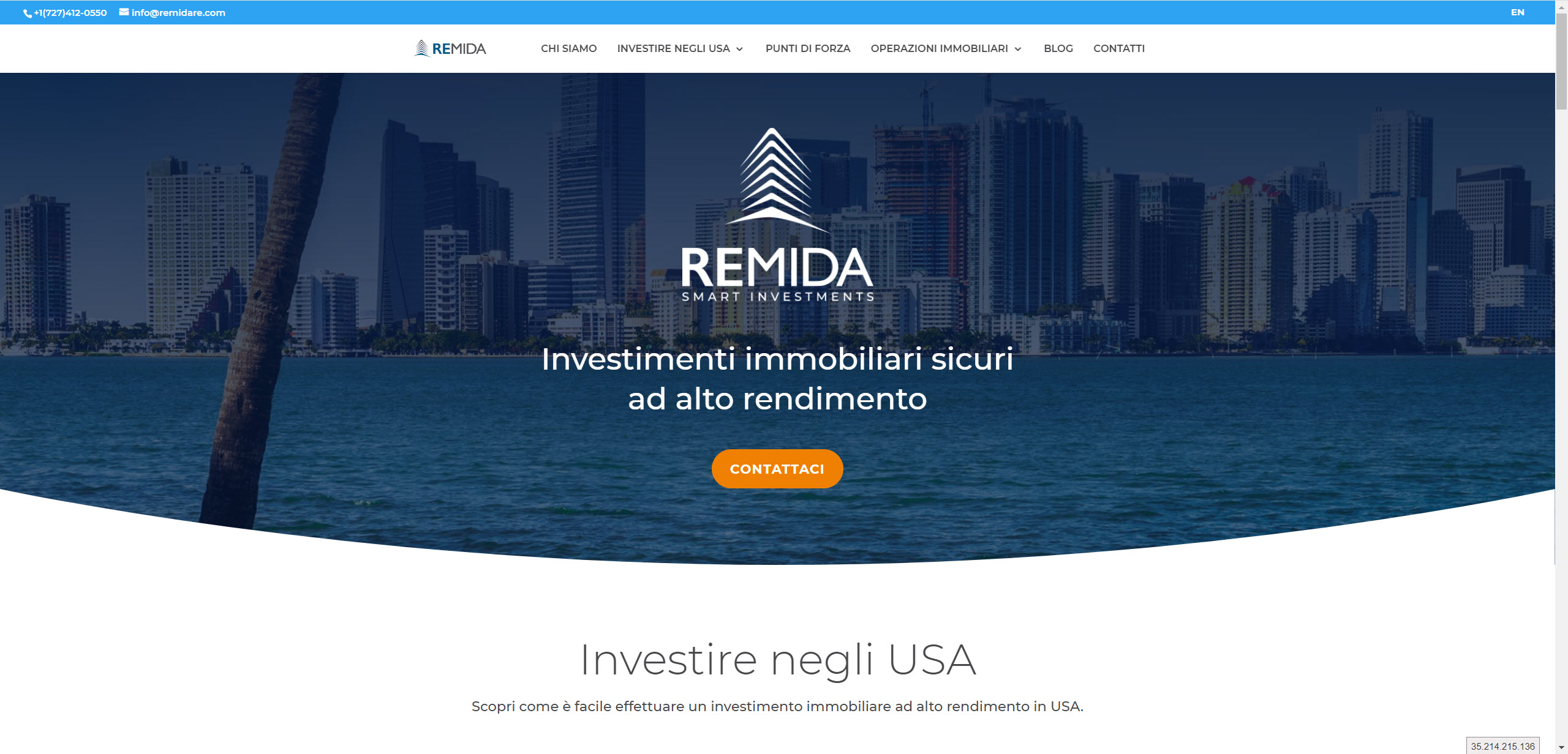 remida-properties-sito-web