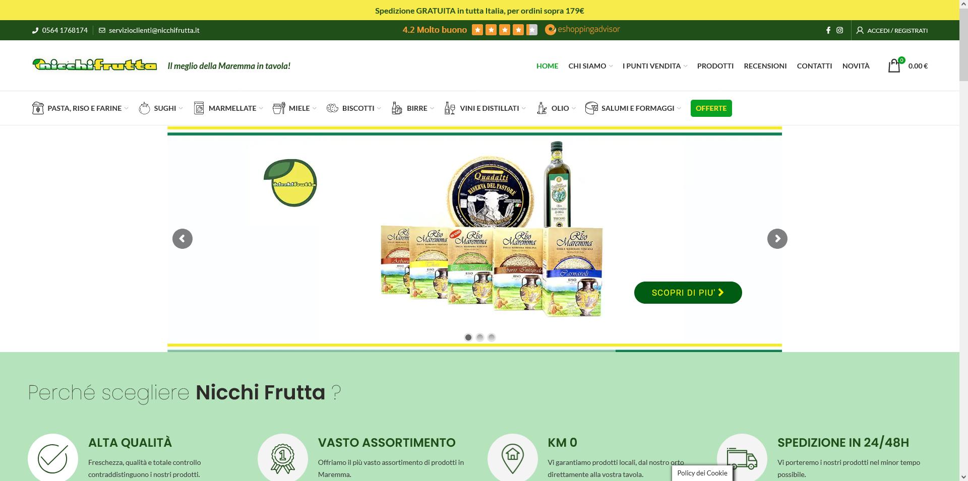nicchifrutta-portfolio