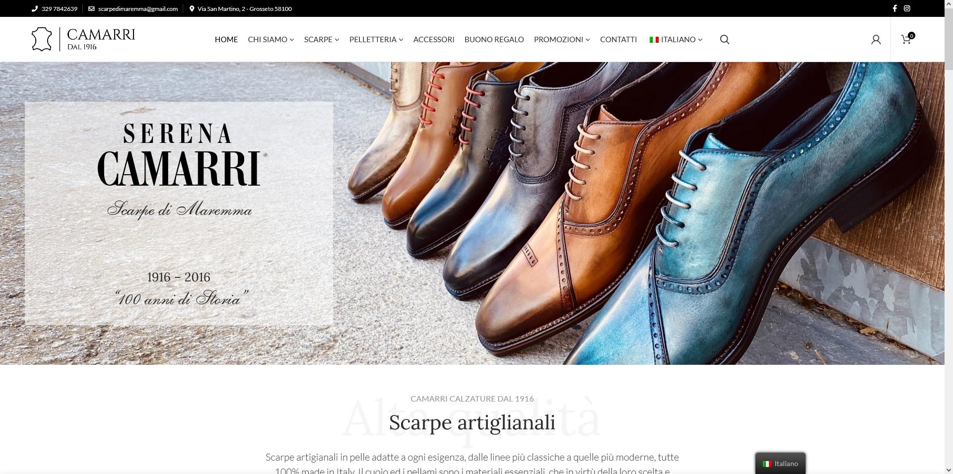 scarpe-di-maremma-portfolio