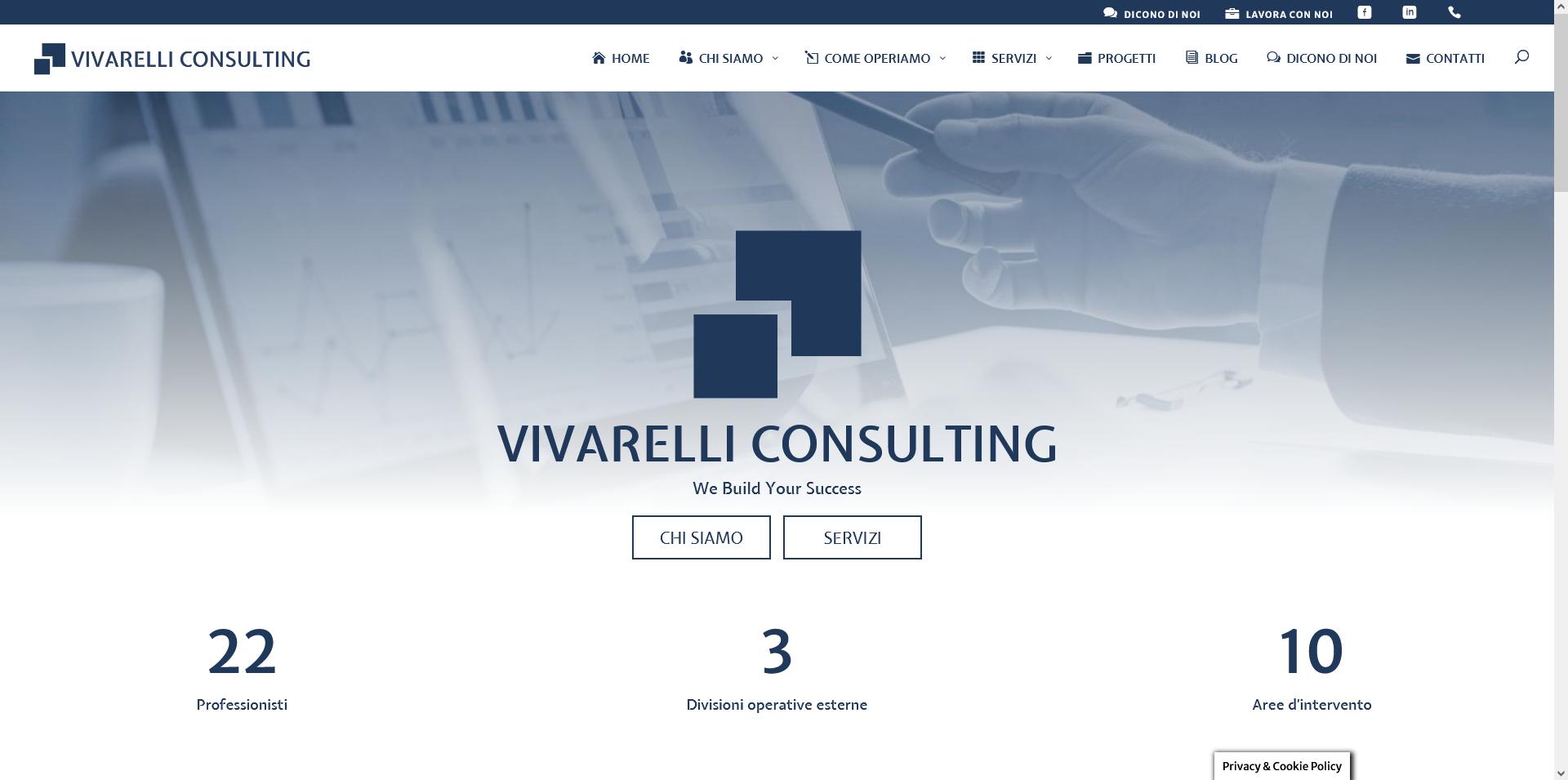 vivarelliconsulting-portfolio